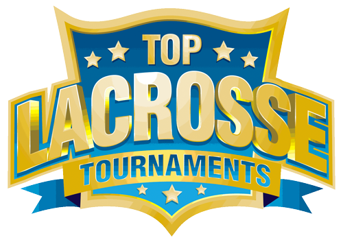 Top Lacrosse Tournaments
